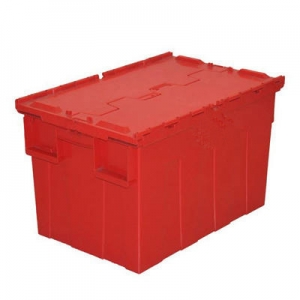 Security Container, Code: 95675