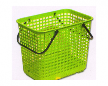 Laundry Basket, Code: 9699