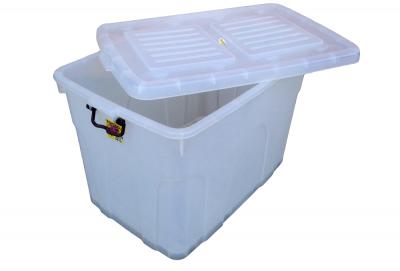 Storage Box (98 series)