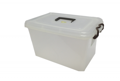 Storage Box (99B Series)