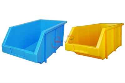 Tool Box/Part Bin (99 series)