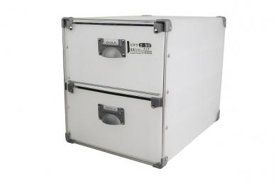 Storage Drawer, Code: CL300