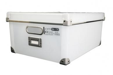 Storage Drawer, Code: CL306