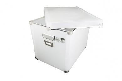 Storage Drawer, Code: CL307