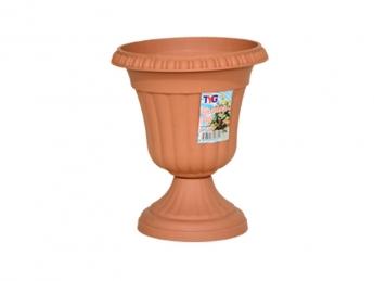 Garden Trophy Pot, Code: GP 289