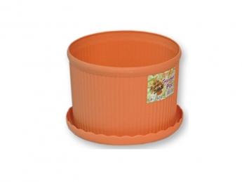 Garden Flower Pot, Code: GP2925