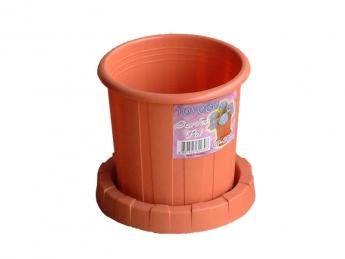Garden RD Classic Flower Pot, Code: GP 2930-H