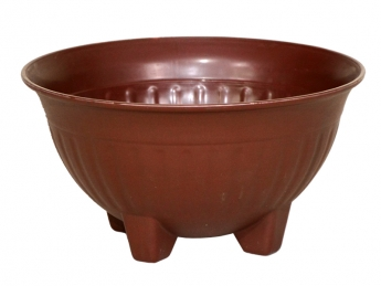Garden Lily Pot, Code: GP2941