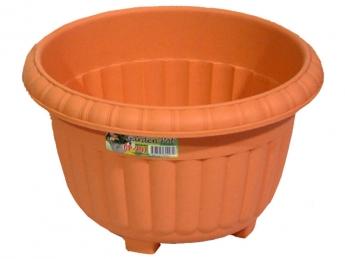 Garden Flower Pot, Code: GP297