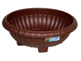 Garden Flower Pot, Code: GP298