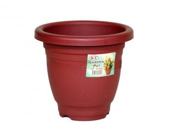 Garden Flower Pot, Code: GP3002H