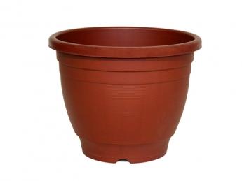 Garden Flower Pot, Code: GP3003
