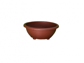 Garden Flower Pot, Code: GP3201H