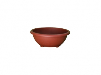Garden Flower Pot, Code: GP3202