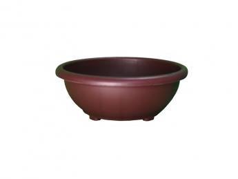 Garden Bonsai Flower Pot, Code: GP3203