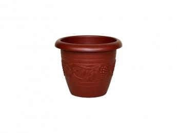 Garden French Style Flower Pot, Code: GP3501