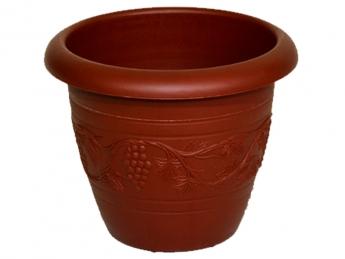 Garden French Style Flower Pot, Code: GP3502