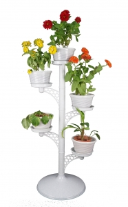 Flower Pot Stand, Code: GP2911B