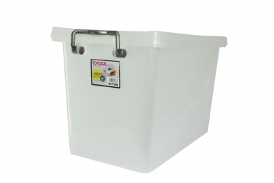 Storage Box (97A Series)