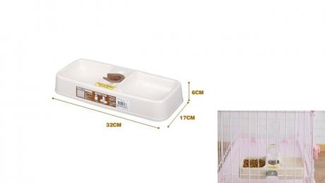 Plastic pet supplier, code: SKH3320