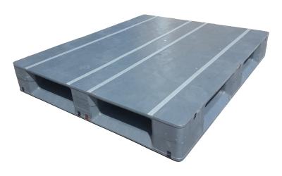Plastic Pallet Code: P1210-MWN