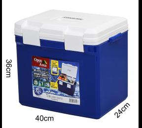 Cooler box, code: SCL325