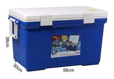 Cooler box, code: SCL345