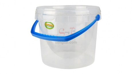 Tight & Seal Container (48 Series)