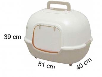 Plastic pet supplier, code: SWNT3510