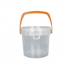 Seal & Tight Container, Code: TW7-4854