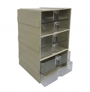 Tools Drawers, Code: 736-3