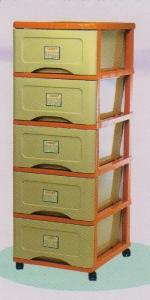 Storage Cabinet, Code: 904-5