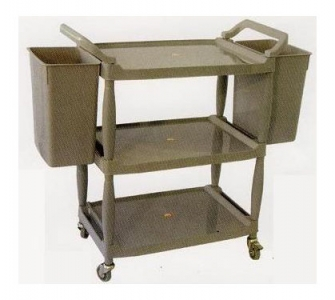 Catering Cart, Code : 890