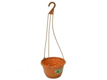 Garden Hang Flower Pot, Code: GP 2943