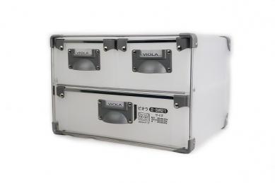 Storage Drawer, Code: CL295