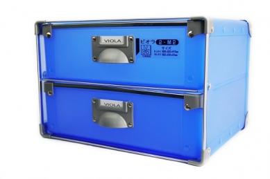 Storage Drawer, Code: CL296