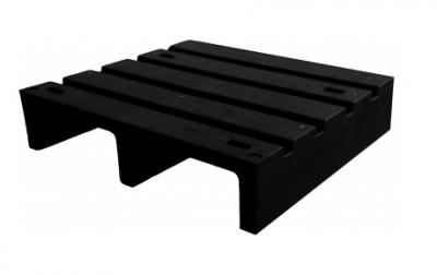 Plastic Pallet Code: P0606-MEN