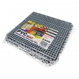 Anti Slip Floor Mat, Code: 6406-6