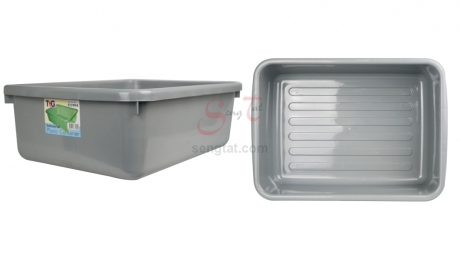 Nestable Container (39 series)