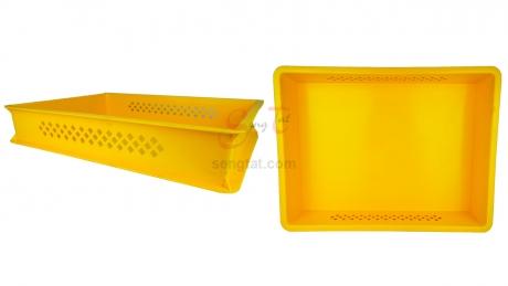 Food Tray, Code: 91013(H)