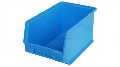 Tool Box/Part Bin (91 series)