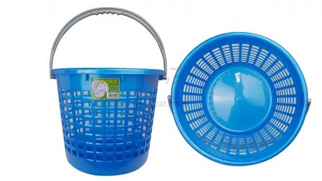 Carrier Basket, Code : 599