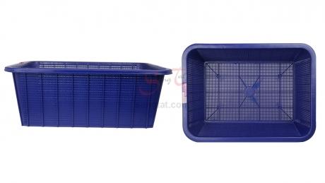 Multipurpose Basket, Code: ID 1