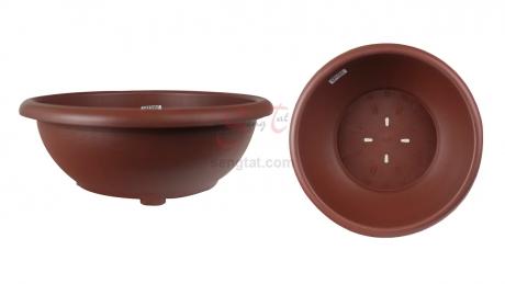 Flat Garden Pot (32 Series)