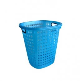 Laundry Basket, Code: 4319