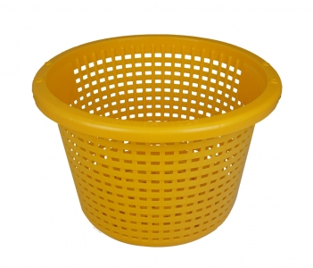 Multipurpose Basket Code: 1023
