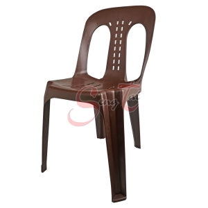 Plastic Chair (Code: 478B)