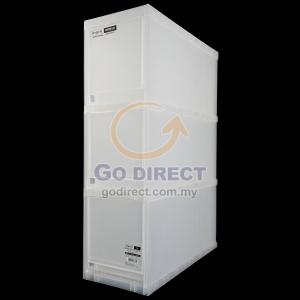 Storage Cabinet, Code: CL444